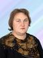 Хованская Марина Валентиновна