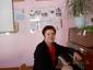 Минчева Людмила Николаевна