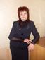 Алесько Татьяна Викторовна