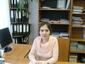 Степанова Мария Михайловна