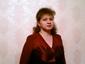 Канаева Елена Николаевна