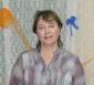 Оболтина Ольга Владимировна