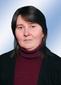 Чемакина Марина Игоревна