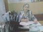 Решетникова Ольга Ремовна