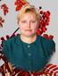 Марочкина Наталья Александровна