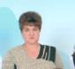 Чернорубашкина Татьяна Александровна