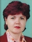 Богданова Галина Валериевна
