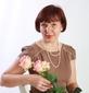 Рябоконь Наталья Николаевна