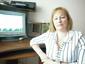 Семёнова Ольга Васильевна
