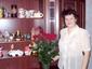 Гиль Наталья Николаевна