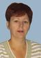 Рогова Ольга Ильинична