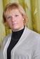 Удальцова Александра Владимировна