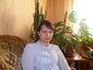 Дорошенко Ирина Николаевна