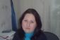 Студенцова Юлия Юрьевна