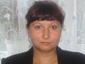 Алексеева Елена Васильевна
