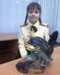 Титарева Кристина