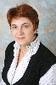 Савенкова Наталия Александровна
