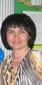 Макаркина Елена Николаевна