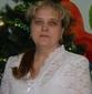 Куликова Елена Валерьевна