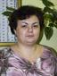 Спасская Любовь Анатольевна