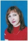 Наумова Людмила Михайловна
