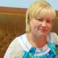 Макаримова Гульнара Бадертдиновна