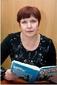 Бабарыкина Алефтина Владимировна