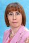 Жуланова Вера Алексеевна