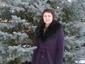 Кириченко Светлана Ивановна