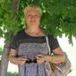 Макаренко Наталья Ивановна