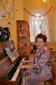 Илясова Ирина Анатольевна