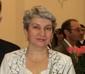 Галиева  Миляуша  Мирфаезовна