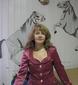 Михайлова Марина Геннадьевна
