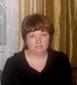 Бочарова Анна Владимировна