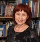 Атаманова Маргарита Степановна