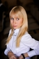 Гаврилова Валерия Михайловна