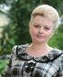 Вилкова Марина Васильевна