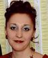 Данилова Таисия Викторовна