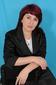 Чанцева Татьяна Владимировна