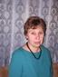Семенова Светлана Васильевна