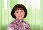 Подгорная Ирина Николаевна