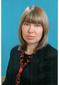 Полицковая Лилия Петровна