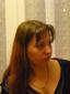 Костюкова Оксана Николаевна
