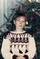 Светлова Светлана Владимировна