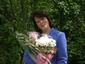 Макарова  Елена Владимировна