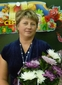 Герасимова Наталья Николаевна