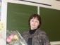 Морозова Алла Владимировна