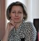 Часовская Евгения Юрьевна