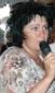 Верховых Наталья Ивановна