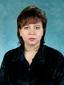 Кувайцева-Солодовник Елена Алексеевна
